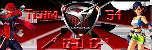 Forum de la team °-G-D-C-°