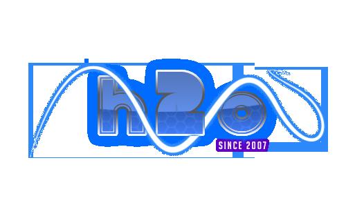 VodaVoda H2o_110