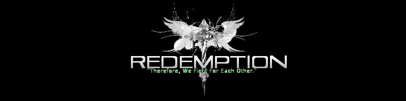 Redemption Guild
