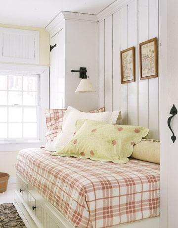 Guest Bedroom (4) Guest410