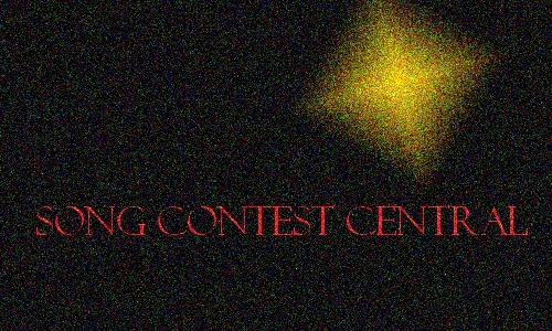 Song Contest Central
