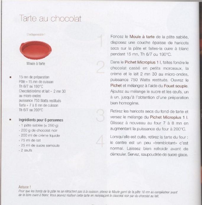 recette - cherche recette Chococ10