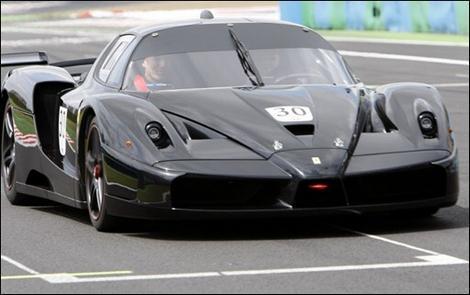 Quizz Ferrari - Page 11 112