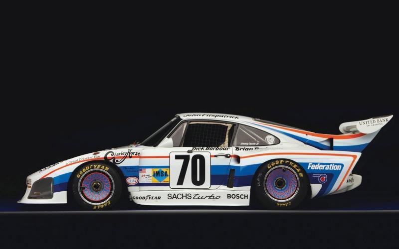 Porsche 935 - Page 17 15150210