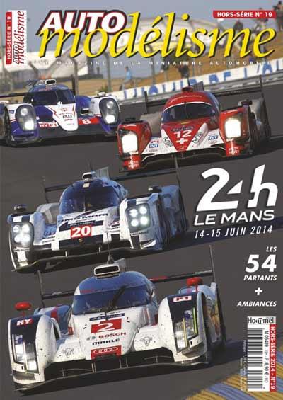 Quels magazines automobiles lisez-vous? - Page 2 Autm_110