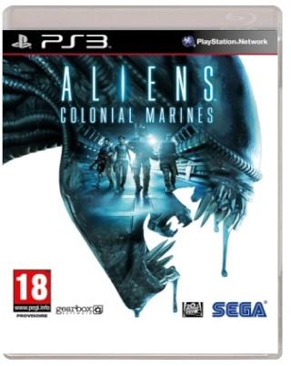 LES CHEATS PS3  D'ELTYRAN Alien_10