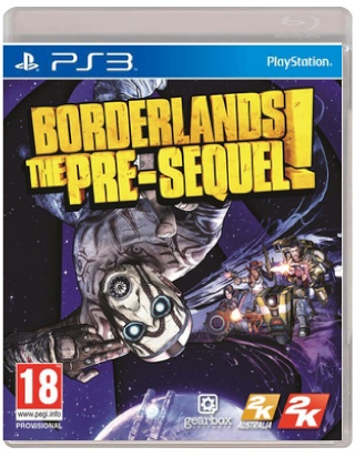LES CHEATS PS3  D'ELTYRAN Boderl10
