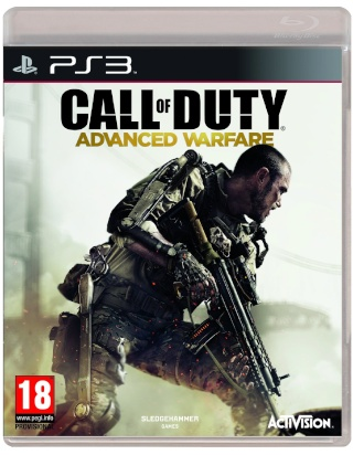 LES CHEATS PS3  D'ELTYRAN Call_o10