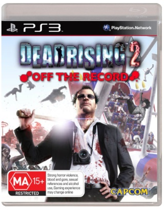 LES CHEATS PS3  D'ELTYRAN Dead_r10