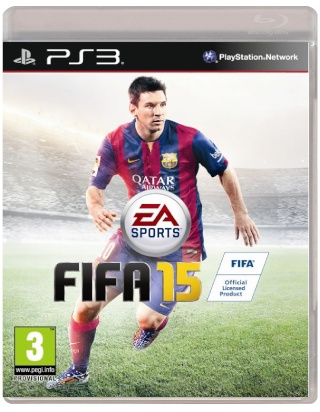 LES CHEATS PS3  D'ELTYRAN Fifa_210