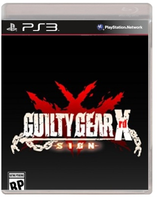LES CHEATS PS3  D'ELTYRAN Guilty10