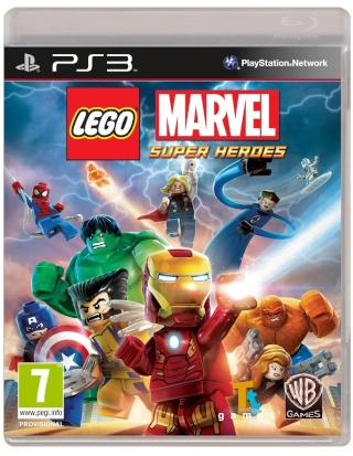 LES CHEATS PS3  D'ELTYRAN Lego_a11