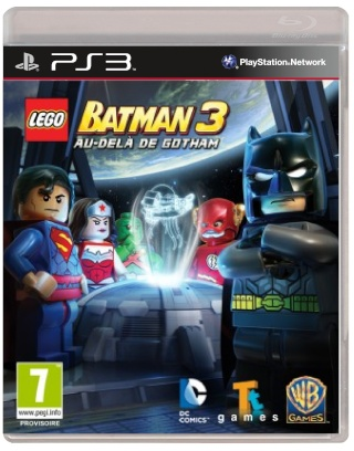 LES CHEATS PS3  D'ELTYRAN Lego_b10