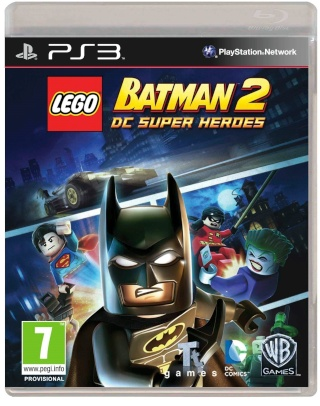 LES CHEATS PS3  D'ELTYRAN Lego_b12