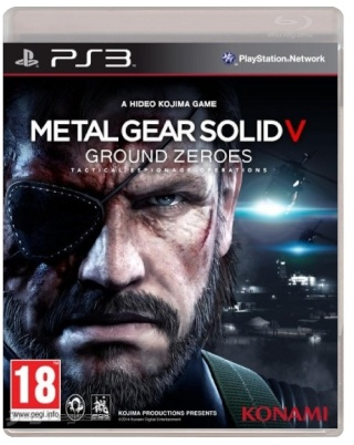 LES CHEATS PS3  D'ELTYRAN Metal_10