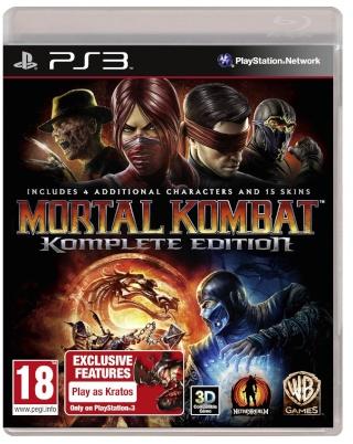 LES CHEATS PS3  D'ELTYRAN Mortal14