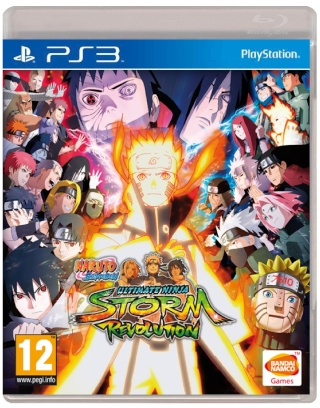 LES CHEATS PS3  D'ELTYRAN Naruto17