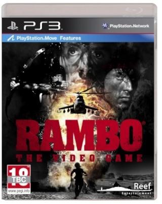 LES CHEATS PS3  D'ELTYRAN Rambo10