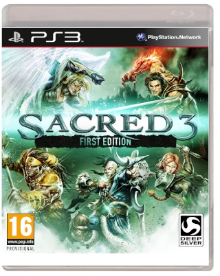 LES CHEATS PS3  D'ELTYRAN Sacred10