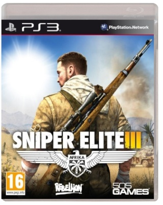 LES CHEATS PS3  D'ELTYRAN Sniper10