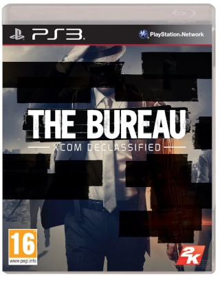 LES CHEATS PS3  D'ELTYRAN The_bu10