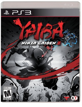LES CHEATS PS3  D'ELTYRAN Yaiba12