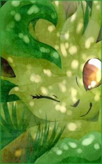 ~ Galerie de May ~ - Page 2 Mystiq10