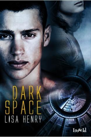 HENRY Lisa - Dark Space 16174310