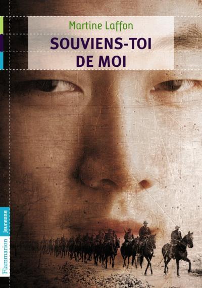 LAFFON Martine - Souviens-toi de moi 64178910
