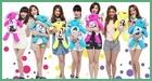 T-ara Fansub Projets