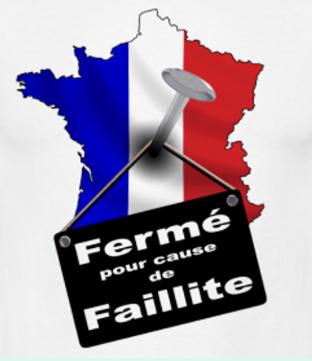 Humour en image du Forum Passion-Harley  ... - Page 5 France10