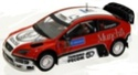 "Ma piste Ninco, la ""Sébastian Slot Raceway"" Ford_f10"