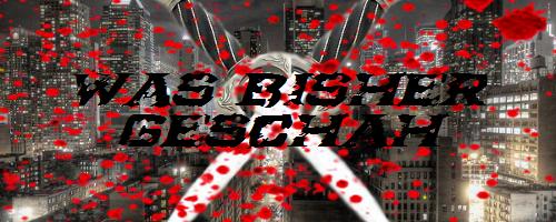 Black Dagger Brotherhood Bd_ryc10