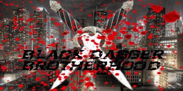 Black Dagger Brotherhood Bd_tit12