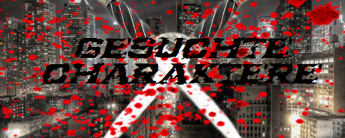 Black Dagger Brotherhood Bd_wan10