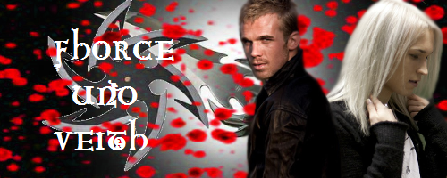 Black Dagger Future Bdf_lp11