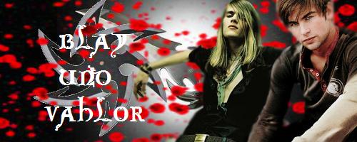 Black Dagger Future Bdf_lp12