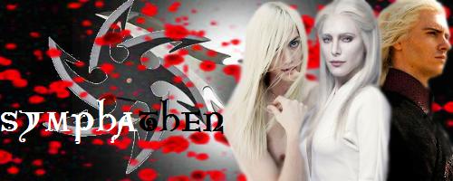 Black Dagger Future Bdf_sy10