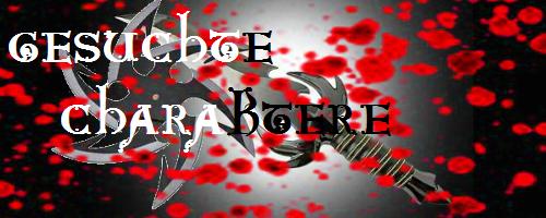 Black Dagger Future Bdf_wa10