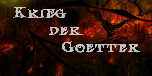 Krieg der Götter Kdg_ti10