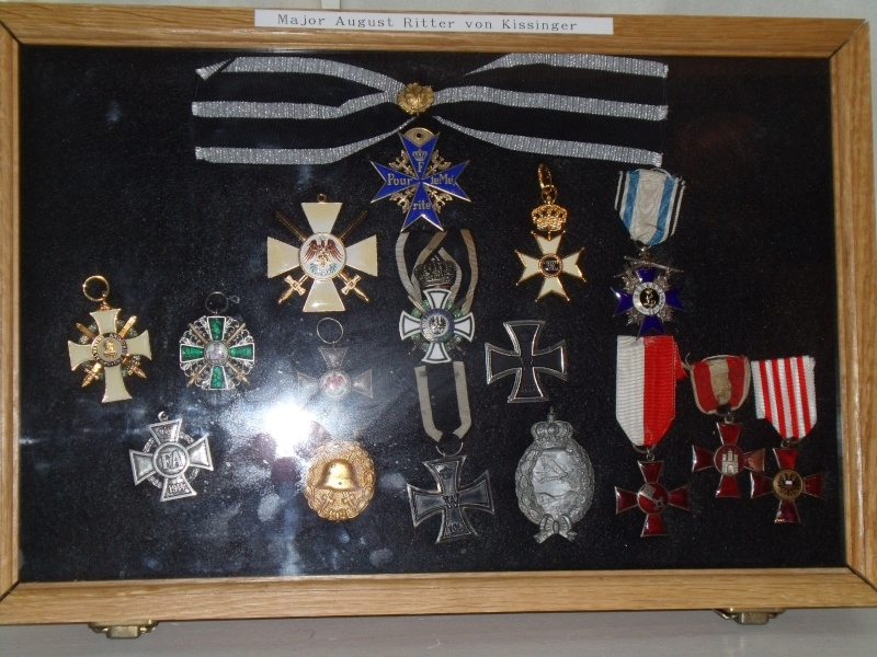 Clubs and awards Medals10