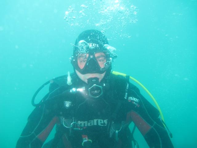 mes plongées en image  Img_3618