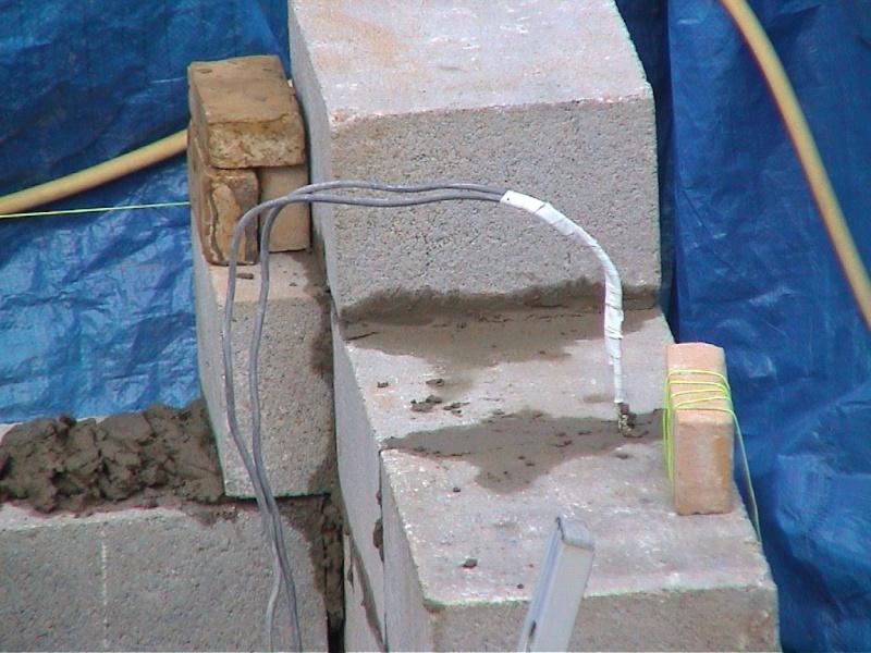 Construction de la maison de mon fils - Page 3 1008-d10
