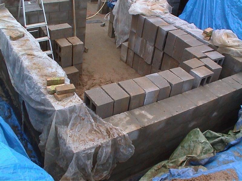 Construction de la maison de mon fils - Page 3 1071-s10