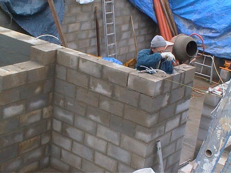 Construction de la maison de mon fils - Page 3 1097-a10