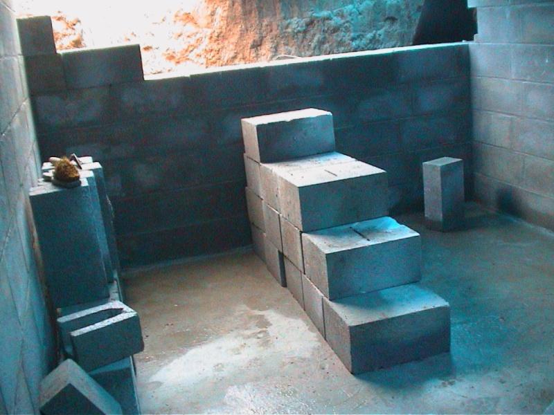 Construction de la maison de mon fils - Page 3 1153-s10