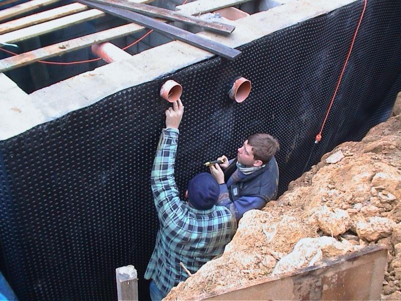 Construction de la maison de mon fils - Page 3 1160-d10