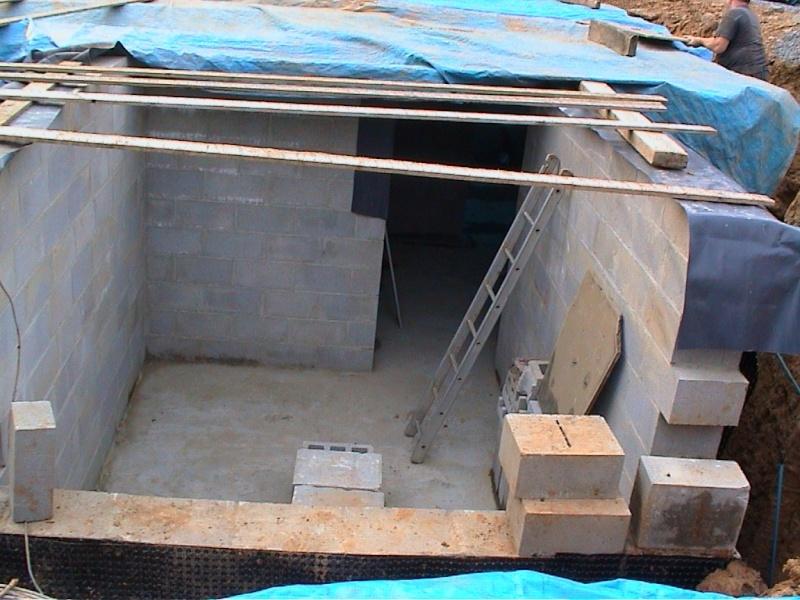 Construction de la maison de mon fils - Page 3 1172-d10