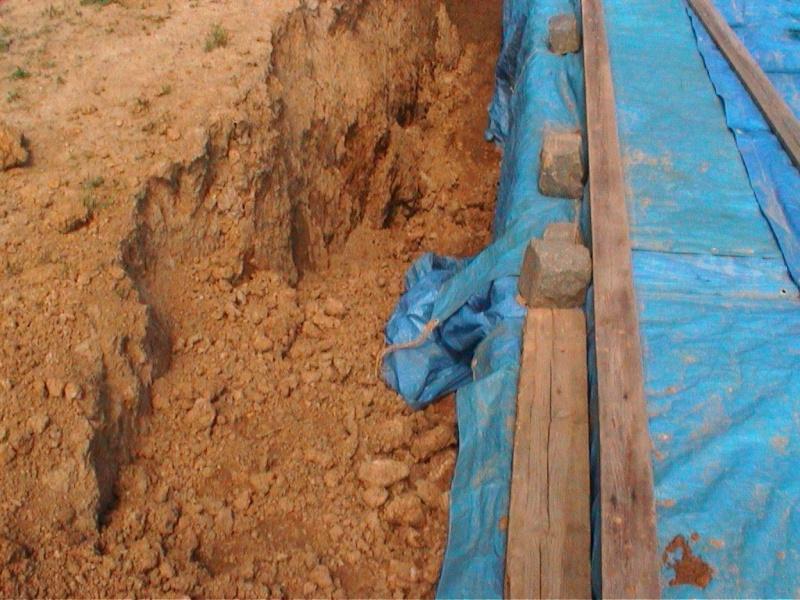 Construction de la maison de mon fils - Page 3 1179-d10