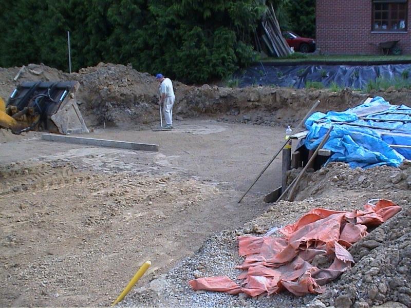 Construction de la maison de mon fils - Page 3 1189-d10